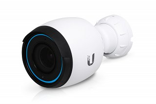 Ubiquiti Networks UniFi Video Camera G4 Pro