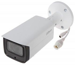 Kamera IP Dahua IPC-HFW2431TP-ZS-27135 - 4Mpix, 2,7-13mm (motozoom), PoE, IR 60m