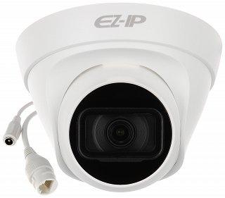 Kamera IP Dahua EZ-IP IPC-T1B20-0280B - 2Mpix, 2,8mm, PoE, IR 30m