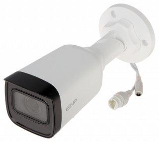 Kamera IP Dahua EZ-IP IPC-B2B40-ZS-2812 - 3.7Mpix, 2,8-12mm, Motozoom, IR 40m