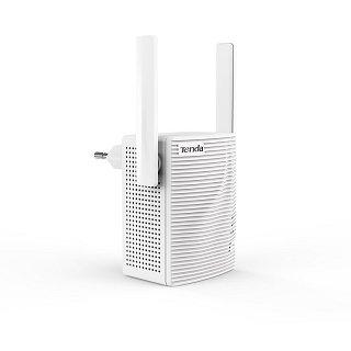 Wzmacniacz sygnału WiFi, repeater Tenda A18