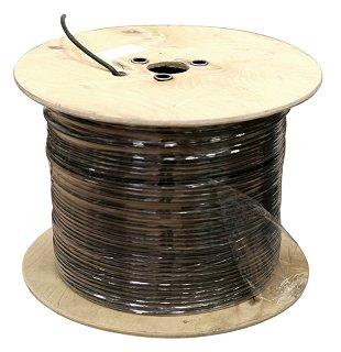 Kabel UTP Madex kat. 6 Outdoor 305m (zewnętrzny, U/UTPz)