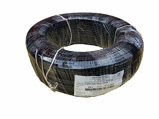 Kabel UTP Madex kat. 6 Outdoor 100m (zewnętrzny, U/UTPz)