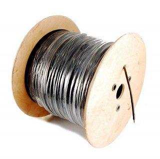 Kabel UTP Madex kat. 5e Outdoor 500m (zewnętrzny, żelowany, U/UTPw)