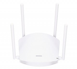 Router TotoLink N600R