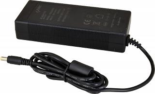 Zasilacz impulsowy desktop Pulsar PSD520230 52V 2,3A 120W