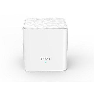 Zestaw routerów Mesh Tenda Nova MW3 (1-pack)