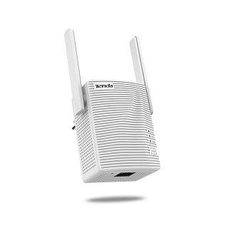 Wzmacniacz sygnału WiFi, repeater Tenda A301