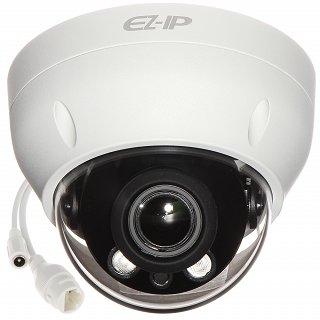 Kamera IP Dahua EZ-IP IPC-D2B20-ZS-2812 - 2Mpix, 2,8-12mm, Motozoom, IR 30m