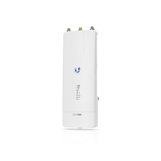 Ubiquiti Networks LTU Rocket