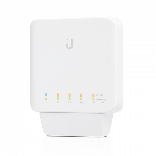 Ubiquiti Networks UniFi Switch Flex (USW-Flex)
