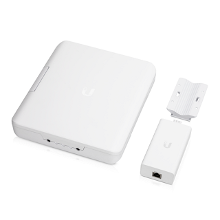 Ubiquiti Networks UniFi Switch Flex Utility (USW-Flex-Utility)