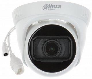 Kamera IP Dahua IPC-CT2C40-ZS-2812 - 3.7Mpix, 2,8-12mm, Motozoom, IR 40m
