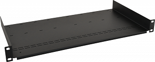 Uniwersalna półka Rack Pulsar RAPDS - do switchy desktop