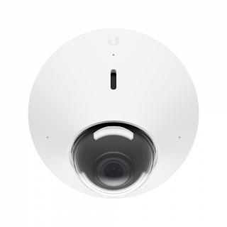 Ubiquiti Networks UniFi Video Camera G4 Dome