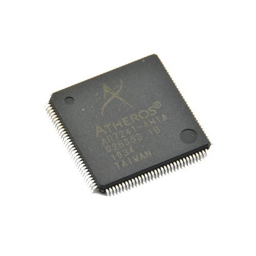 Atheros AR7241
