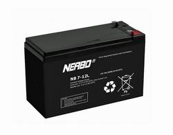 nerbonb7_12l