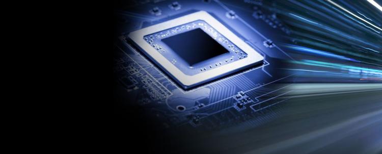 procesor21