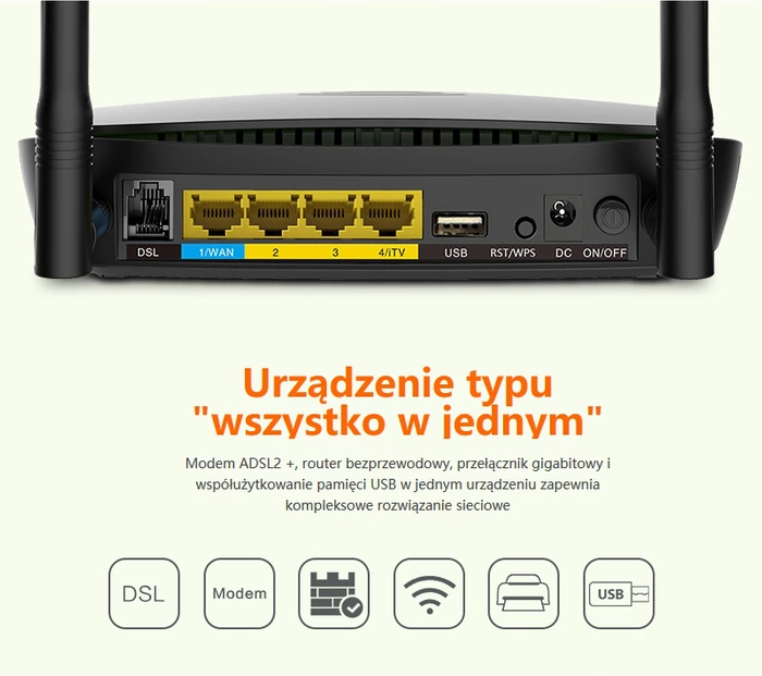 d1201_opis4